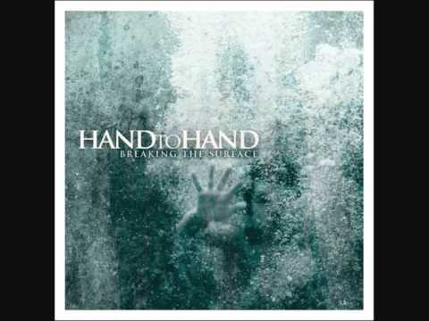 Hand To Hand - Bullets For Teeth