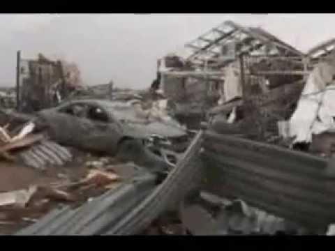 Joplin Relief.org... Cupofjoewithjen