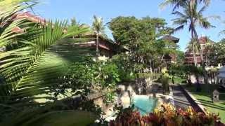 property-bali-for-rent Quiet Bali
