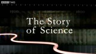 What Is Out There? - The Story Of Science - Episode 1 Preview - BBC Two