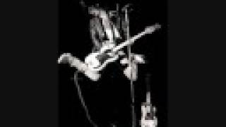 Dee Dee Ramone - Hop Around