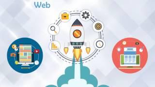 Political Campaign Website Design - We Build Incredibly Effective Websites