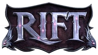 RIFT - лёгкий обзор
