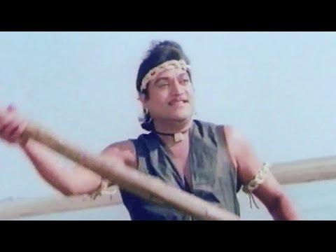 Naresh Kanodia, Deepika, Laju Lakhan- Gujarati Comendy Scene 4/12