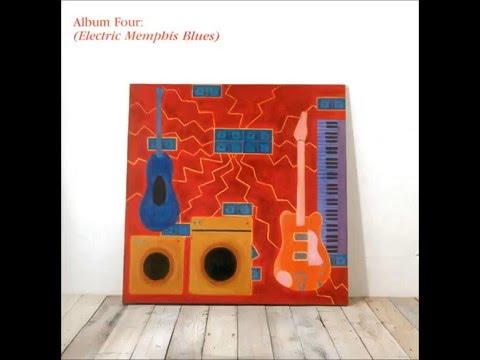 Chris Rea - Blue Guitars 04 - Rules of Love