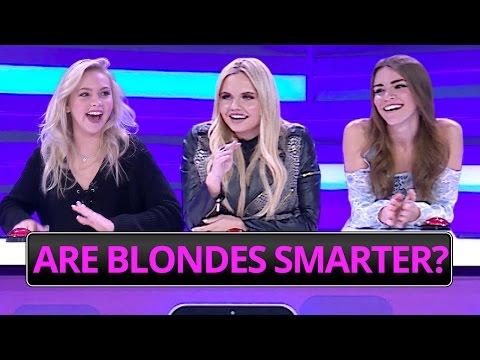 Jordyn Jones vs. Alli Simpson vs. Amymarie Gaertner | Tap That Awesome App