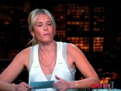 Chuy Bravo Dies: Sidekick On E! Network Talk Show 'Chelsea ...