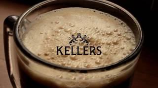Частная пивоварня Kellers (Молдова,Будешть) Крафтира MD