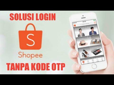 login-shopee-tanpa-sms-kode-otp