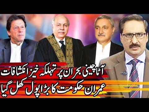 Ali Muhammad Khan Latest Talk Shows and Vlogs Videos