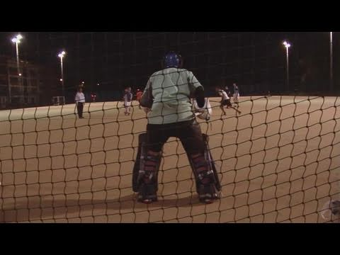 Best Goalie Equipment Buying Guide | Field Hockey Review