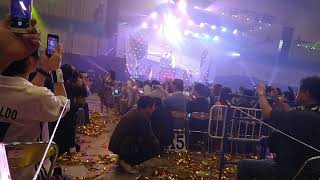 20171008 AKB48グループ感謝祭 渡辺麻友 渡辺麻友 検索動画 19
