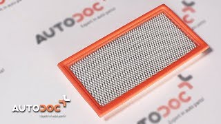 Montage Unité de bobine d'allumage PEUGEOT 3008 : vidéo gratuit