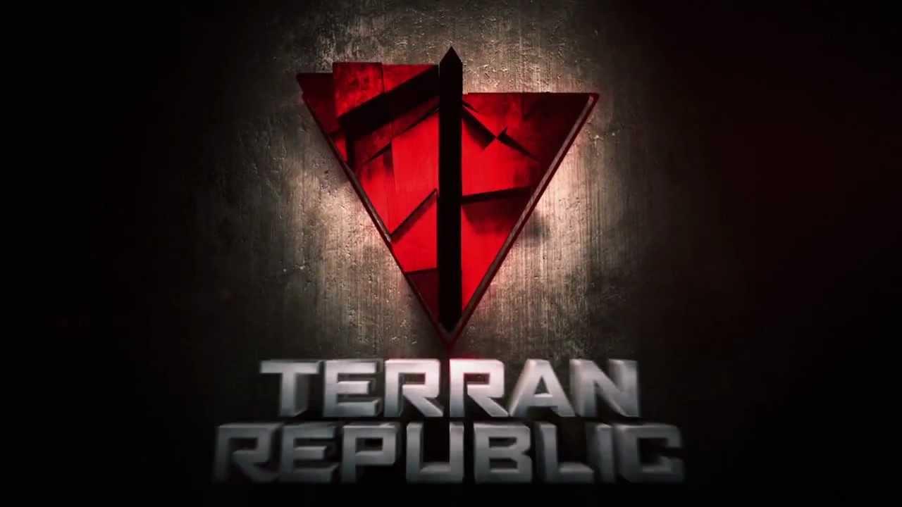 planetside 2 terran republic