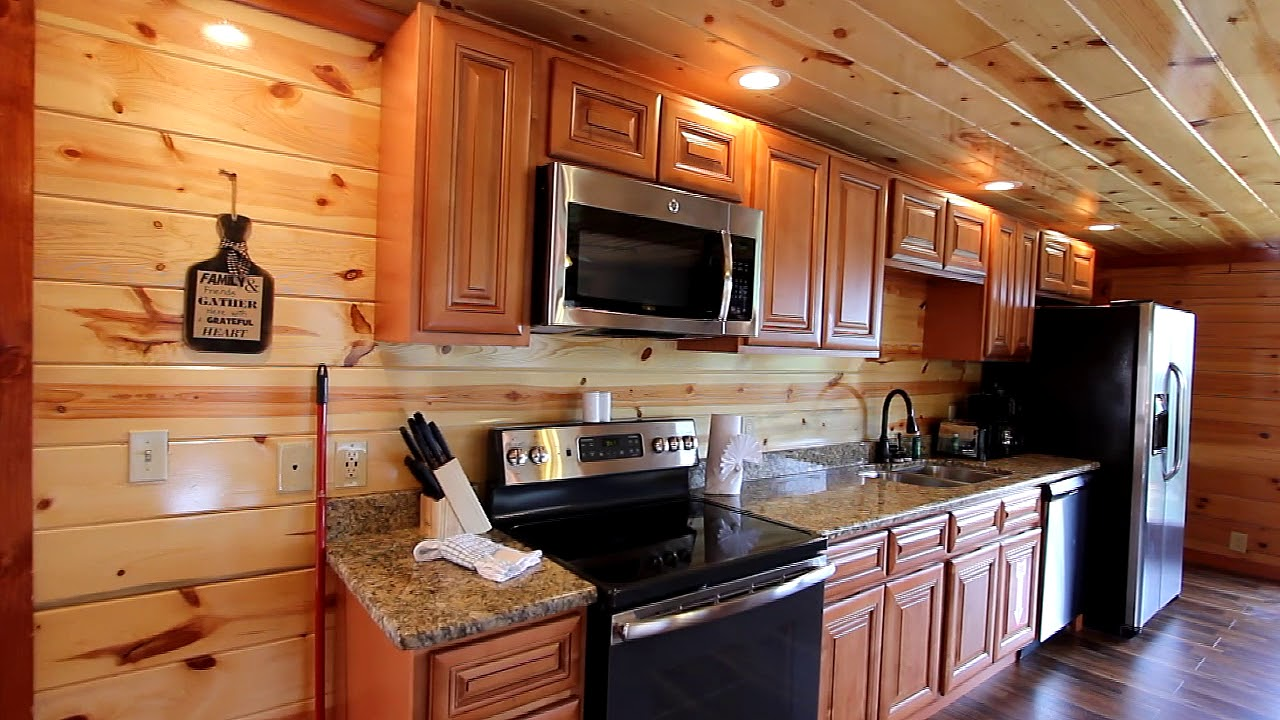 pool outdoor cabins rentals gatlinburg swimming with access cabin private