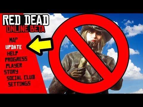 Qutting Red Dead Redemption 2... thumbnail