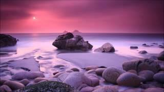 Lessov - Komodo (Original Mix)