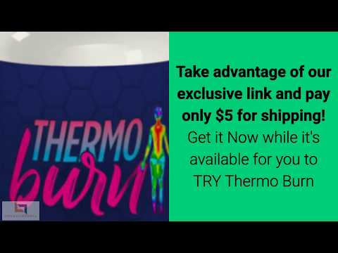 thermo-burn-weight-loss-pill-review--get-your-sample-bottle