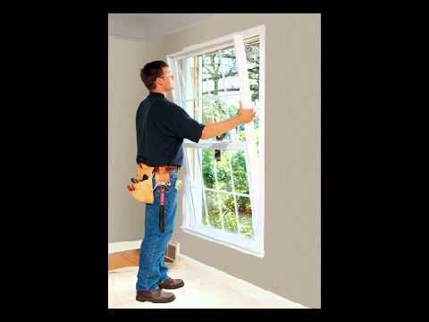 Window Contractor Bunkerville Nv Window Replacement Service