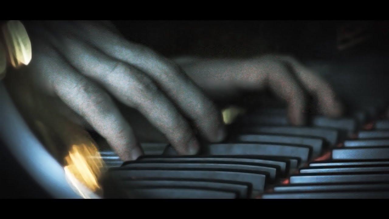 Rainy Days Emotional R B Piano Beat Instrumental Youtube
