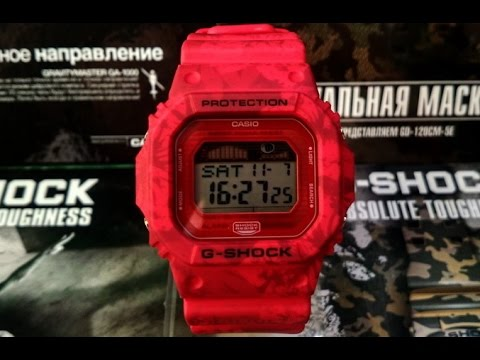 Free shipping on all g-shock watches at zumiez. Large selection of g-shock mudmam, 6900, and baby g-shock watches. Buy 1 get 1 50% off. G-shock.