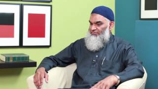 Q&A: Abolition of Slavery in Islam