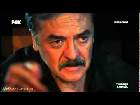Selda Bağcan   Bebek Nenni Karagül 49 Bölüm.