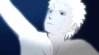 Naruto Shippuden Opening 8 (MIDI REMIX)