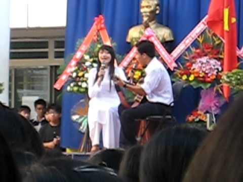 Do tinh - Duong Thu Thao