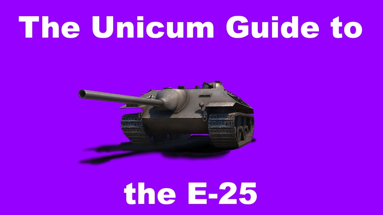 wot e25 matchmaking Discount on the germans is tempting me on the e25,  official forum - world of tanks console  or tier 6 tanks that do not have scout matchmaking,.