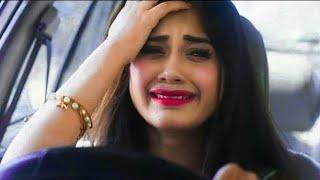 Woh Kisi Aur Kisi Aur Se Milke Aa Rahe Hain | Rote Hai Dil Hi Dil Mein | Sad Love Stroy | Sad Song