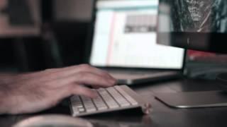 Разработка сайтов и интернет-магазинов(http://web-shop.org У нас Вы можете заказать разработку сайта-визитки, интернет-магазина, лендинга, корпоративного..., 2016-03-26T06:06:42.000Z)