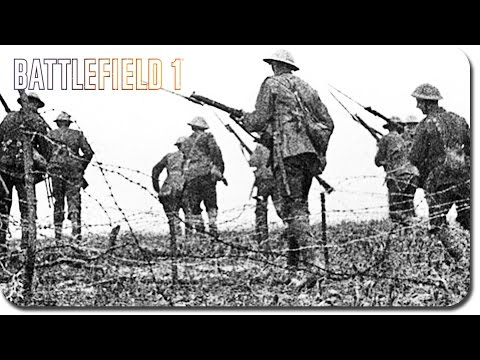 The Great War ► Celebrity Slaughter (Full Round)