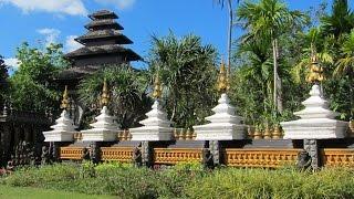 Отдых летом Юго Восточная Азия,  Когда лучше ехать