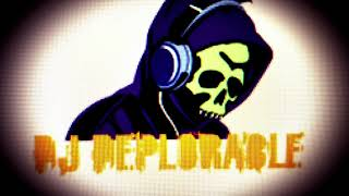 Paradise By The Dashboard Lights (Electro Hop Rendition)- DJ Deplorable