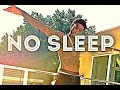 "Gucci Mane Type Beat ""No Sleep"" (Prod. By Hotboy Scotty)"