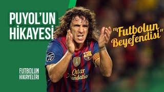 Download Video ''Futbolun Beyefendisi'' Carles Puyol'un Hikayesi  #FutbolunHikayeleri MP3 3GP MP4
