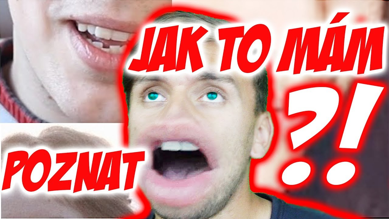 Hádám youtubery podle kusu fotky! | Tary