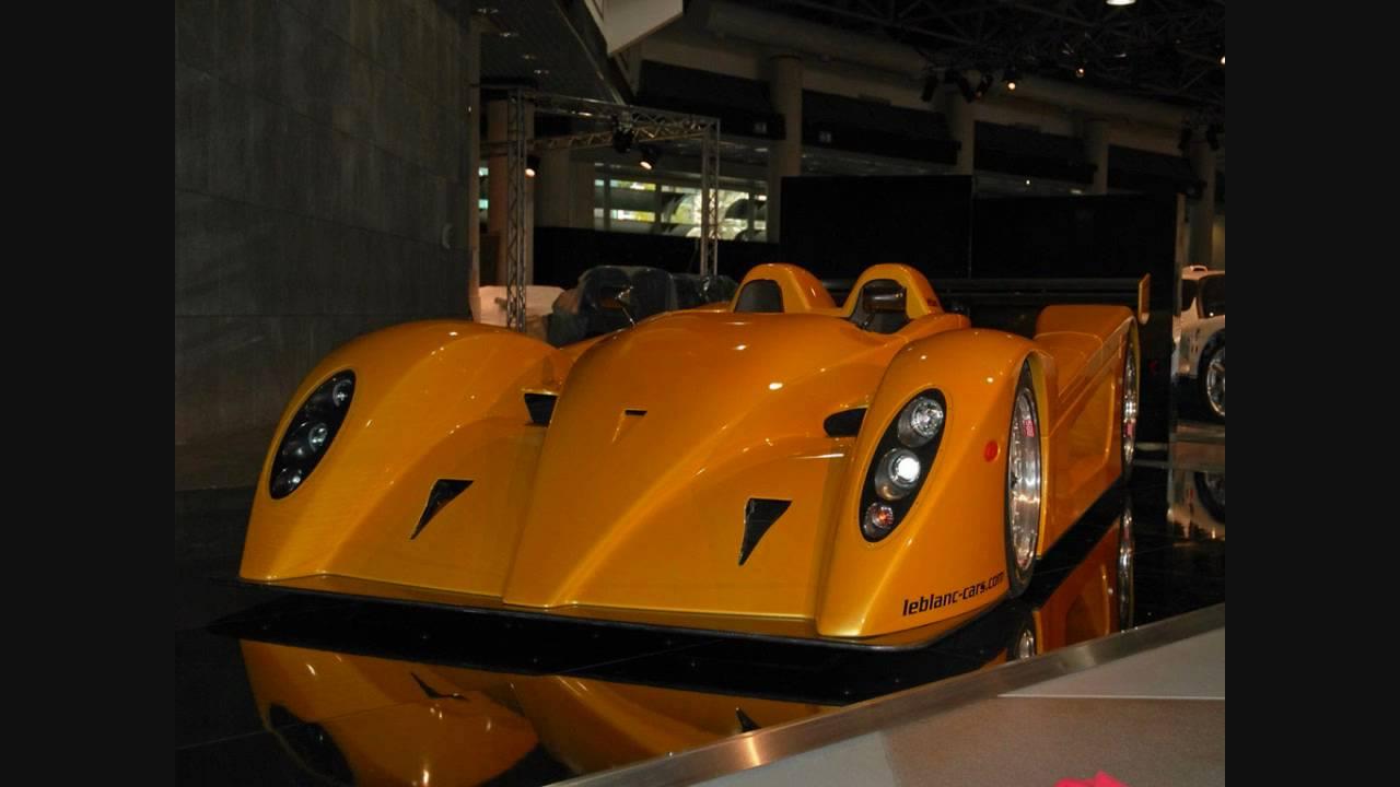 10 coche mas caros mundo: