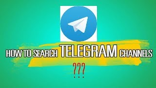 How to join telegram adults,sexy,sub4sub,Gaming,Hack