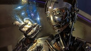 New Sci Fi Movies English 2016   Alien Adventure Movies Hollywood Hight Rating