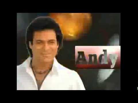 З Ханларова (Сене гурбан)-Армяне украли песню -это песня стала Гимном для сирийской оппозиции