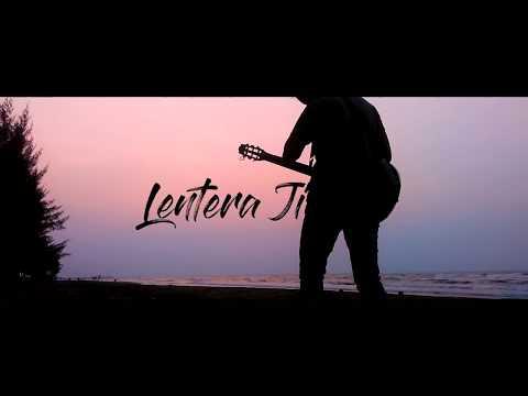 Payung Teduh - Resah Cover Version By Lentera Jingga