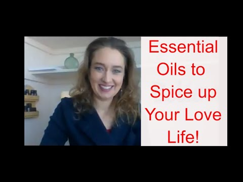 essential-oils-to-spice-up-your-love-life