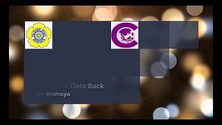 Mengembalikan File Yang Hilang Menggunakan Software Get Data Back
