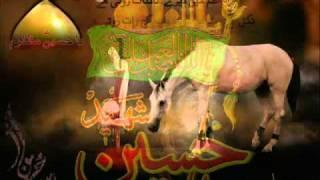 Bassim Al Karbalai Latmiyat 2010 باسم الكربلائي