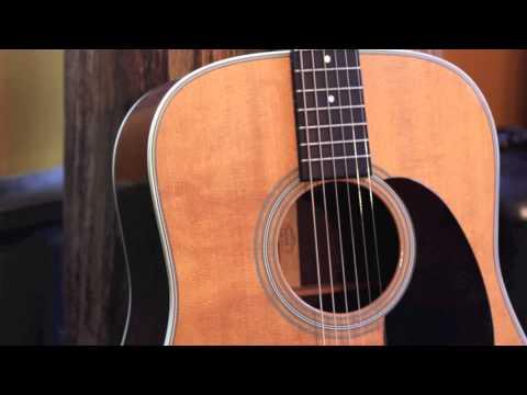 acoustic folk rock instrumental
