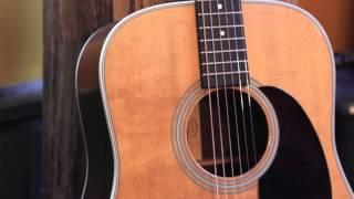 1h Música Folk / Folk Music / Rock / Instrumental / Acústica / Acoustic