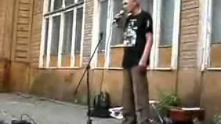 видео Дача Громова в Лопухинском саду
