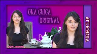 Canción: Una chica original - Videoclip - Flos Mariae